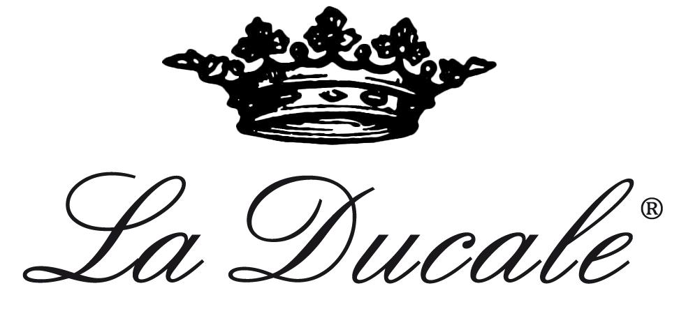 La Ducale